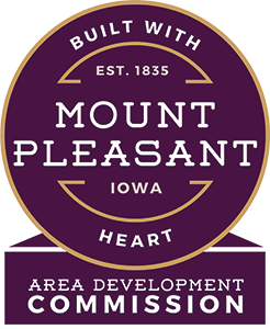 Mount Pleasant Selected for 2020 Community Visioning Program