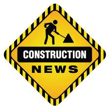 Main Street Construction Update