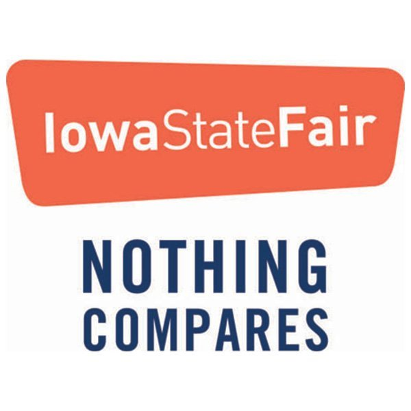 2019 State Fair Sign Up is Now Available!