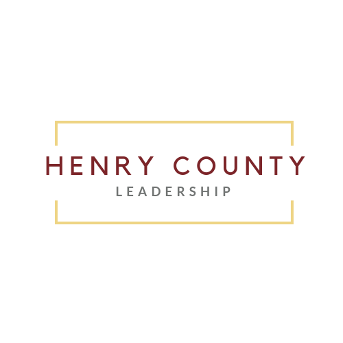 Henry County Leadership 2019-2020